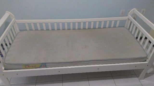 Sofa infantil ofertas vazlon brasil - Cama divan infantil ...