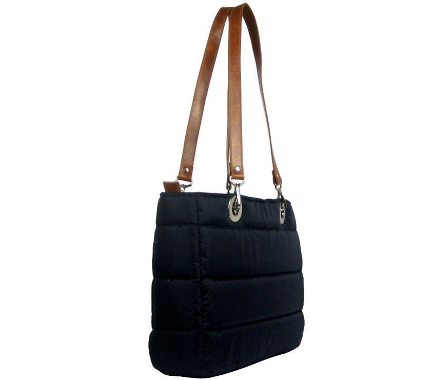 Bolsa De Lona E Couro Feminina : Bolsa para transporte em nylon com alca ofertas