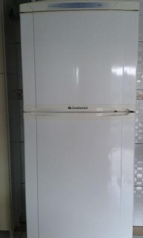 ab2f57aab geladeira continental 470 litros   OFERTAS