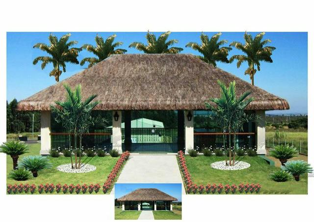 Paisagismo jardinagem e construcao civel vazlon brasil for Paisagismo e jardinagem