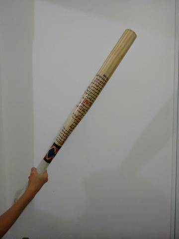 tacos de baseball personalizados   OFERTAS    f6273f198e3b4
