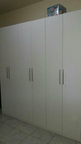 Armario guarda roupas de 6 portas ofertas vazlon brasil for Armario 6 portas