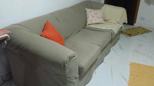 capa de sofa poltona cadeiras sob medida sao jose ...