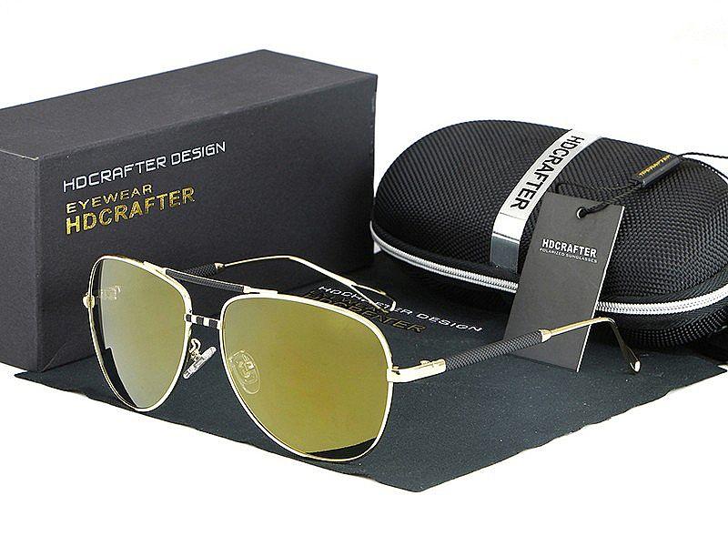 impecavellindo oculos sol femdolcegabbana   OFERTAS     Vazlon Brasil f7b89318a0