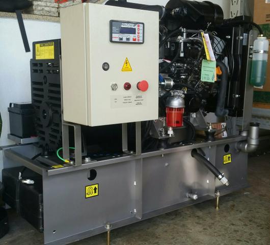 b0b5ec9c3f9 gerador de energia trifasico   OFERTAS