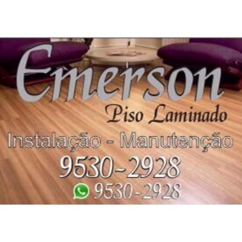5d458f82514a1 rodape e acabamentos para piso laminados   OFERTAS     Vazlon Brasil