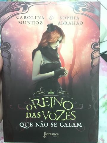 card autografado manu gavassi [ OFERTAS ] | Vazlon Brasil
