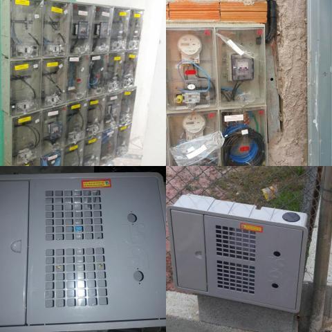 edc9c7e67dd caixa de luz padrao eletropaulo sao paulo produtos   OFERTAS ...