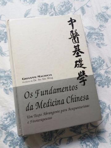 book Hydrodynamics of
