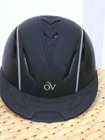 519093079 Anúncios capacete hipismo uvex advance importado. Capacete Importado p   Hipismo Ovation Felice