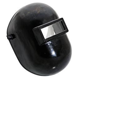 mascara de celeron com visor articulado e sem catraca carbografite ... ec1fc07163