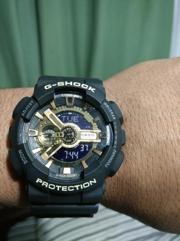 f510dee8559 relogio g shock replica   OFERTAS