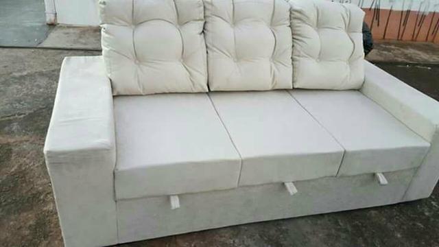 Sofas e estofados preco de fabrica ofertas vazlon brasil for Sofa fabrica