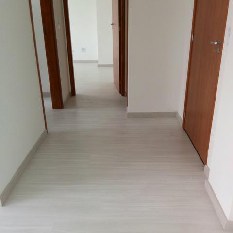 Cinta de tensionamento para pisos laminados colado - Ofertas para amueblar piso completo ...