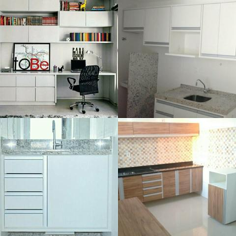 projeto gratis armarios de cozinha modelo da top life