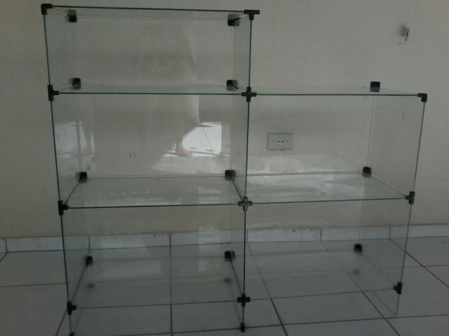 Armario Vitrine Com Chave : Armario vitrine farmacia com chave ofertas vazlon brasil