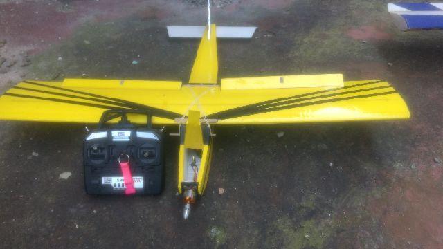 3 aeromodelos completos ofertas vazlon brasil for Ofertas comedores completos
