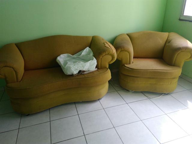 Sofa 1 lugar ripon cacau baleia ofertas vazlon brasil for Sofa 1 lugar com chaise