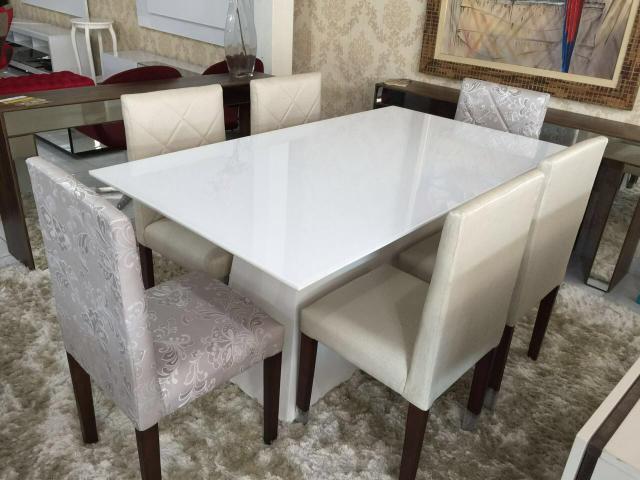 Adesivo De Geladeira Pinguim Mercado Livre ~ mesa sofa itapoa laca branca com madeira natural 70 cm 32586 3182158 [ OFERTAS ] Vazlon Brasil