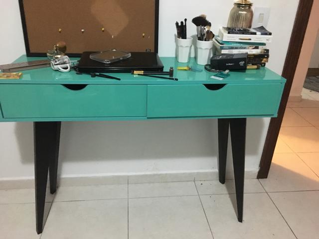 Armario Modular Infantil Ikea ~ escrivaninha aparador estilo fazenda mineira Vazlon Brasil
