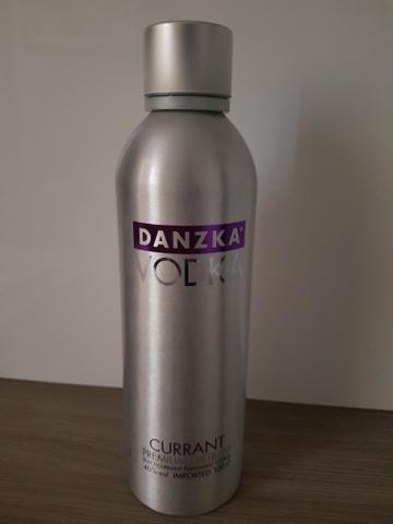 colecao copa vodka danzka [ OFERTAS ] | Vazlon Brasil