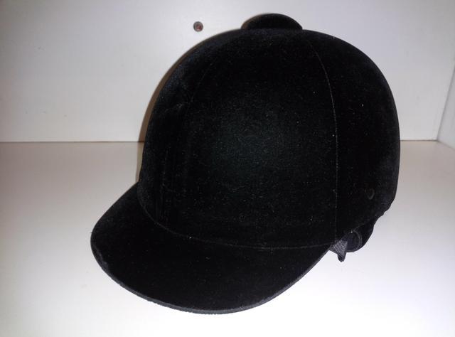 54b2dba81 capacete hipismo uvex advance importado   OFERTAS