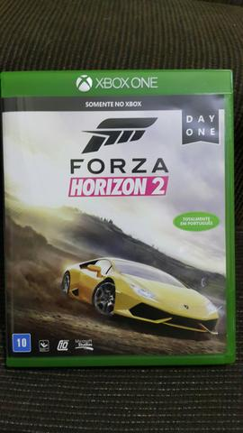 game forza horizon 2 xbox one ofertas vazlon brasil. Black Bedroom Furniture Sets. Home Design Ideas
