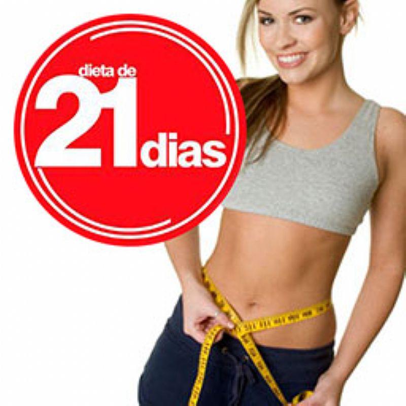 Curso-dieta-para-emagrecer-ensiana-como-