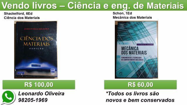 Faculdade de fisica quantica no brasil