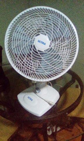 f6020d0d9 ventilador de mesa ultra mondial   OFERTAS
