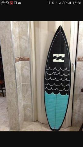 9481d72f3 capa para prancha de surf billabong platinum single   OFERTAS ...