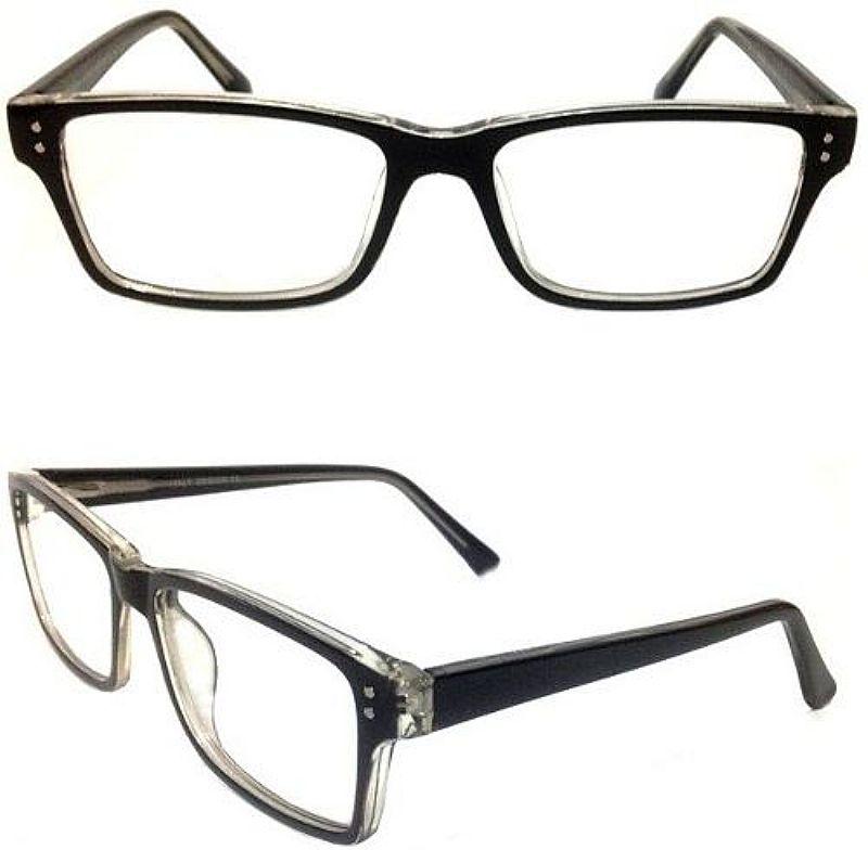 oculos p grau armacao italy design vintage 2   OFERTAS     Vazlon Brasil 6736f1b313