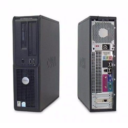 Dell Optiplex 210L Intel Pentium 4 28GHz 1GB 80GB DVDRW  puter B Ware I11 22525 together with Watch together with Nps 230db 1 A likewise Watch besides MLB 887392702 Fonte Dell Optiplex 320 330 360 380 740 745 755  JM. on dell optiplex 210l