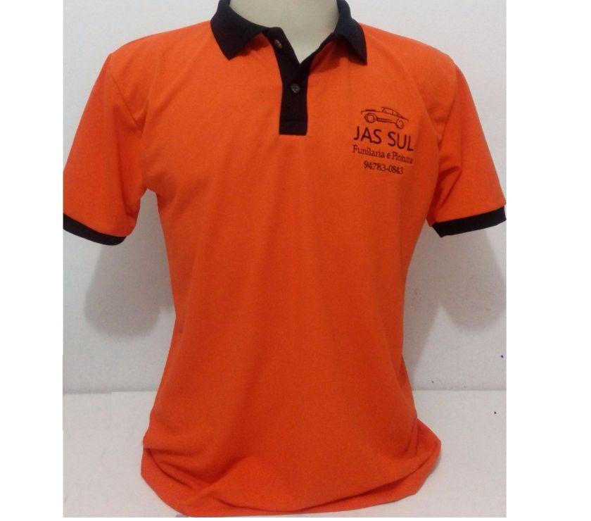 uniformes sociais bh camisa polo para empresas camiseta   OFERTAS ... d5bee34d1e1f6