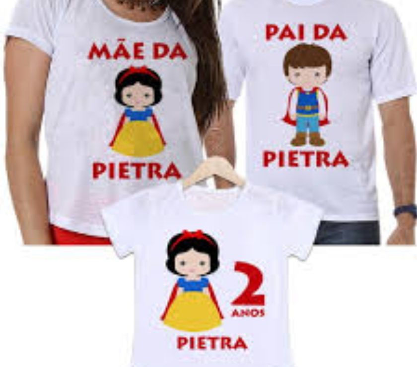 767fd0059 body infantil personalizados [ OFERTAS ]   Vazlon Brasil