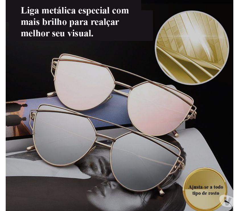 oculos oculos de sol masculinos em promocao primeira linha   OFERTAS ... 6f5d508177
