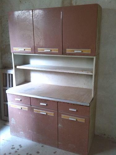 Armario Farmacia Ferro ~ antigo armario farmacia em ferro completo [ OFERTAS ] Vazlon Brasil