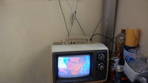 Grilhao de escravos peca de anos ofertas vazlon brasil - Television anos 70 ...