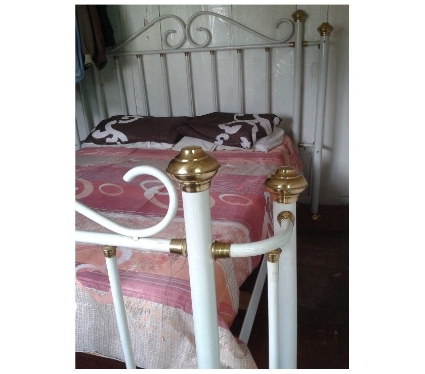 Cama casal king ofertas vazlon brasil for Ofertas de camas king size