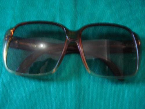 oculos sol vintage pierre cardin france   OFERTAS     Vazlon Brasil 9c72151fe5