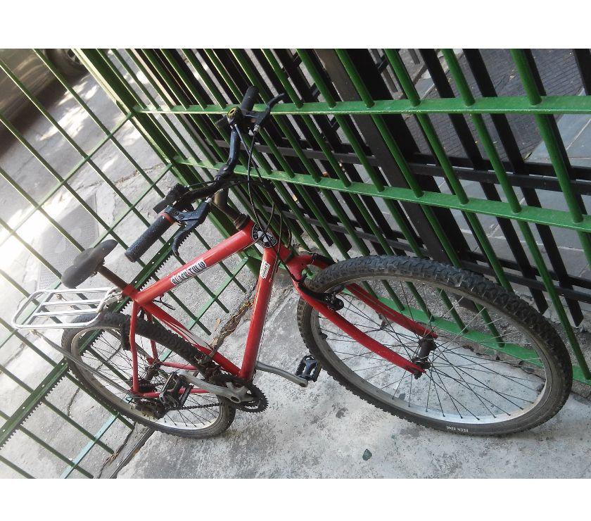 5a5ad881a bicicleta caloi aspen aro 26 com 18 marchas freios v break   OFERTAS ...