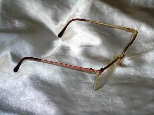 armacao de oculos de grau spellbound feminino sb14144 c1   OFERTAS ... 206e674da5
