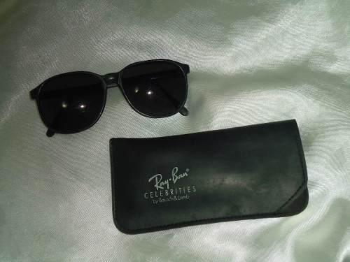 5a58d2acea19e raro oculos ray ban de sol vintage usa unissex banho   OFERTAS ...