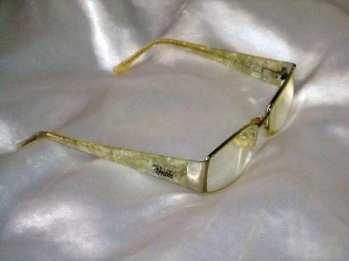 807a7ffbaf8bd lindoelegante oculos grau feminino ray ban vintagedec90   OFERTAS ...
