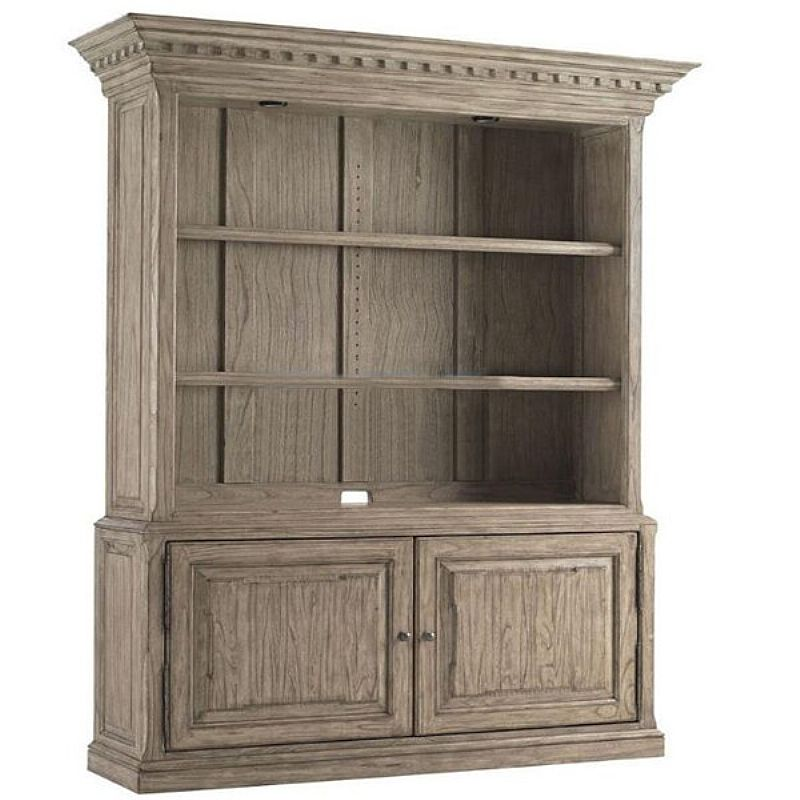Classical american style wood bookcase bookcases bookshelf