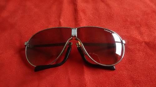 d594a6ffb oculos de sol porshe design carrera dobravel [ OFERTAS ] | Vazlon Brasil