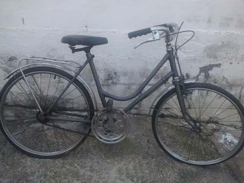 sanitov cargo bike Foodbike, Bicicleta e Captadores de