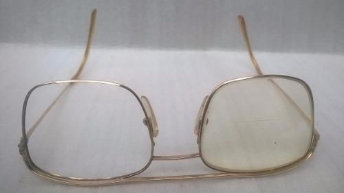78c63c4037d21 armacao de oculos antiga modelo classico   OFERTAS