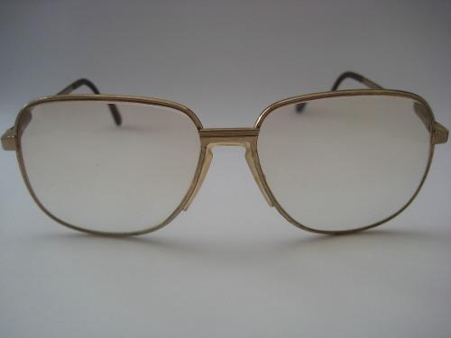 5108c23f7d079 armacao de oculos antiga safilo   OFERTAS