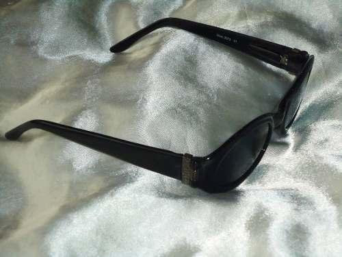 4c28b36f2ab lindo oculos sol femvintage bulgari banho ouro   OFERTAS